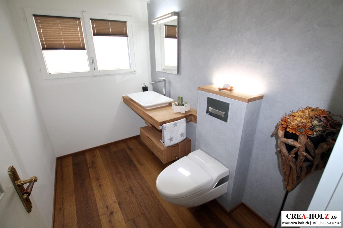 Crea Holz Ag Home